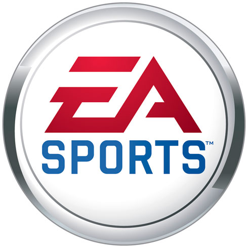 It's In The Game…But Should EA Pay For It?