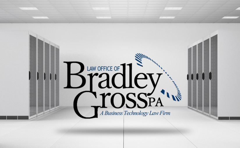 Welcome to the Law Office of Bradley Gross